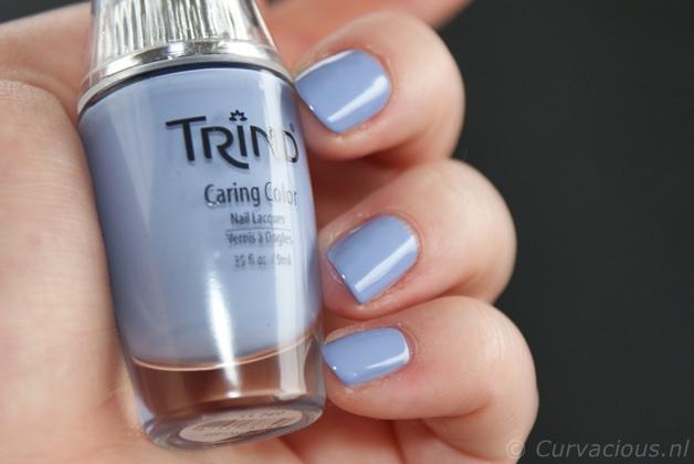 trindpastels7 - Trind Caring Colors lente 2012 'Pretty Pastels'