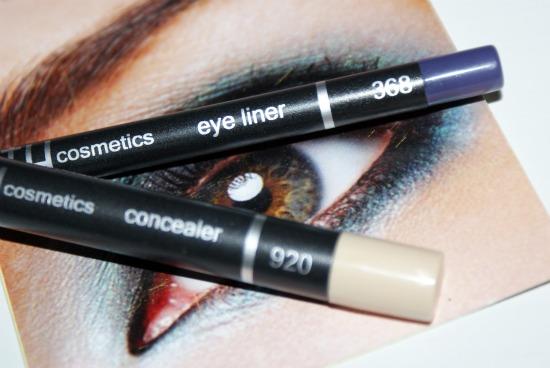 unitycosmetics1 - Unity Cosmetics