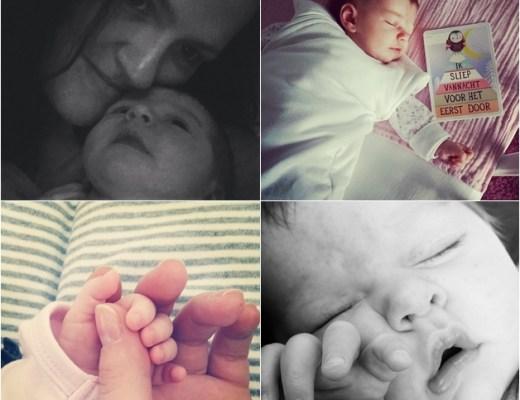 update shae mei 2014 1 - Personal | Shae 3 maanden