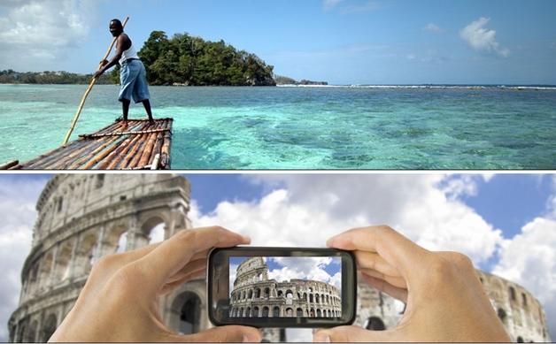 vakantiebeurs 2014 1 - Uit tip! | De Vakantiebeurs 2014