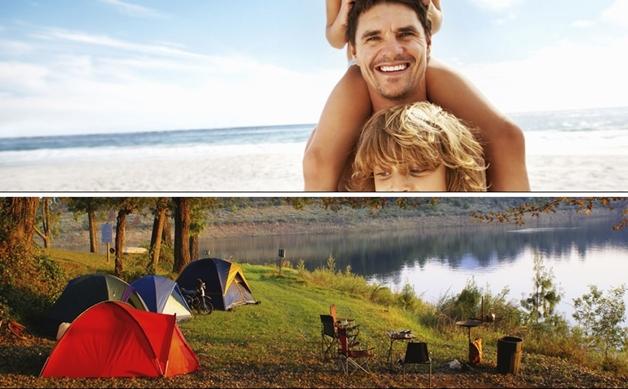 vakantiebeurs 2014 2 - Uit tip! | De Vakantiebeurs 2014