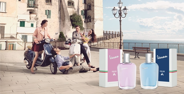 vespa-scent-of-freedom-her-him-1
