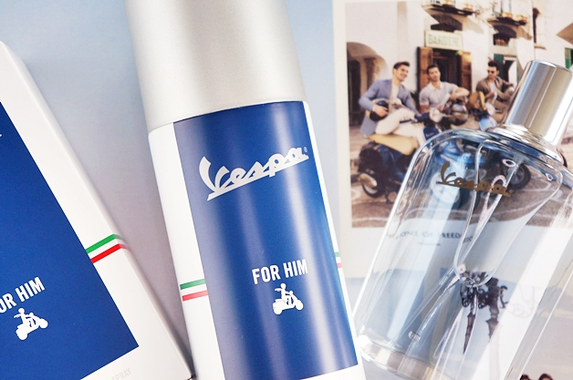 vespa-scent-of-freedom-her-him-2