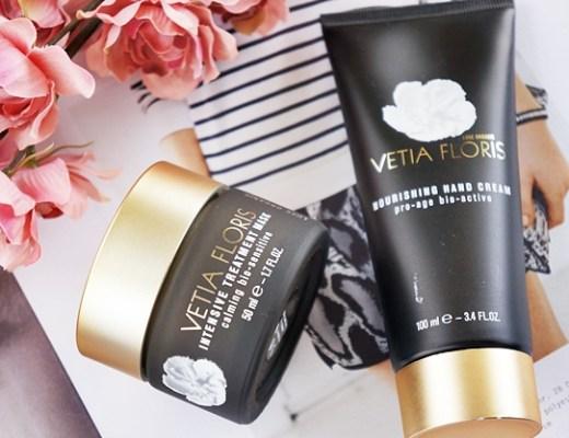 vetia floris 11 - Vetia Floris luxe organic