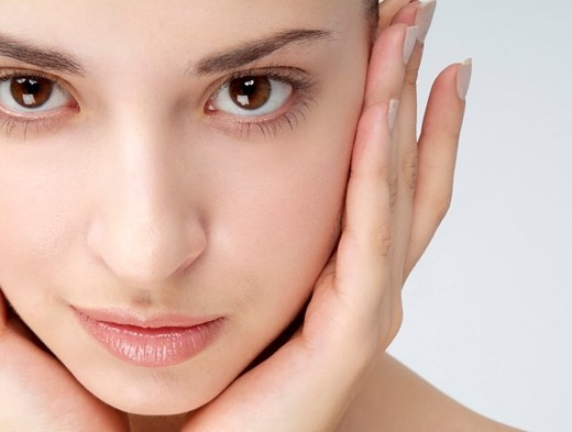 vitamine a 1 - Beauty ingrediënt | Vitamine A (Retinol)
