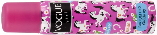 voguegirlgiddyup3 - Winactie | Vogue Girl 'Giddy Up' pakket!
