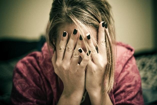 watisstress5 - Wat is stress?