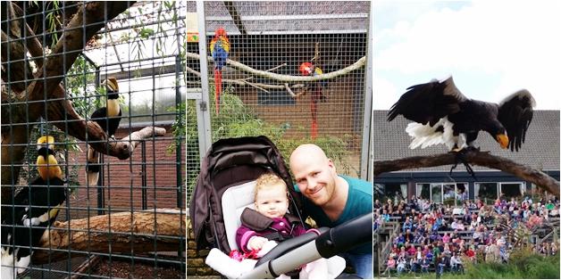 weekendje-weg-nh-leeuwenhorst-noordwijk-augustus-2014-15