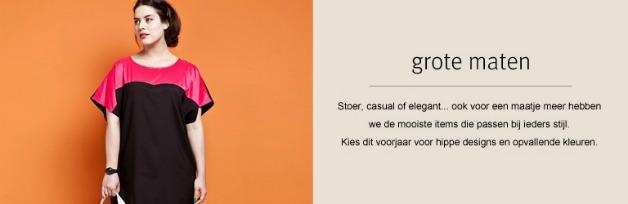 wehkampjanuari1 - Plus Size | Online shops uit Nederland