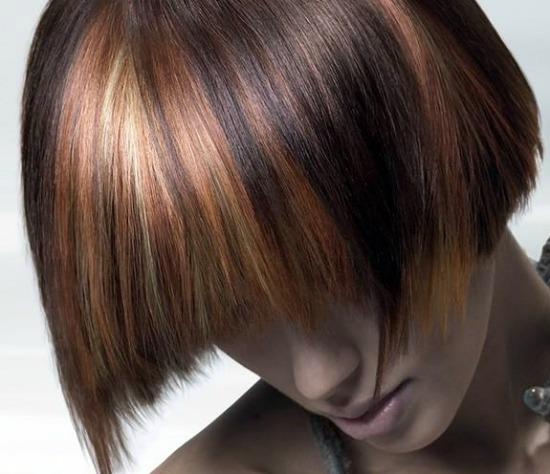 wellaproacademy1 - Wella Pro Series Academy Ambassadeur / Geniet langer van je (nieuwe) haarkleur!