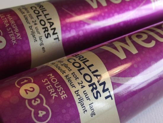 wellaproacademy3 - Wella Pro Series Academy Ambassadeur / Geniet langer van je (nieuwe) haarkleur!