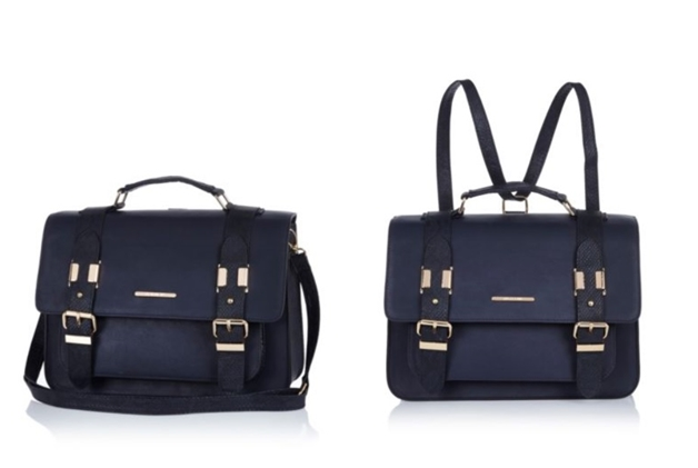 whats-in-my-bag-januari-2015-2