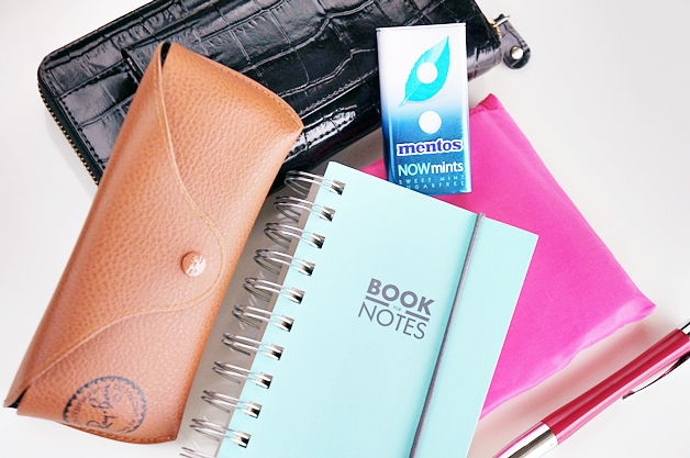 whats-in-my-bag-januari-2015-4
