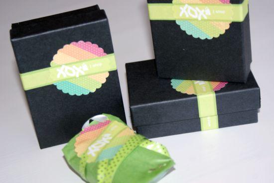 xoxii1 - XOXII Shop (mèt kortingscode!)