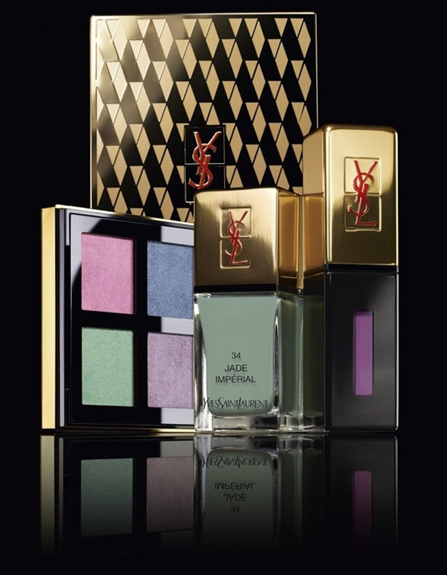 yves-saint-laurent-arty-stone