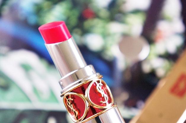yves-saint-laurent-volupté-sheer-candy-succulent-pomegranate-4