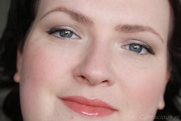 yvesrochersexypulp5 - Yves Rocher | Sexy Pulp mascara & lipgloss