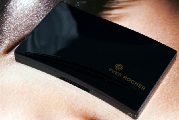 yvesrocherwinterpalette3 - Yves Rocher | Smokey Gold Quad