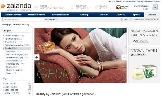 zalandoapril2011 2 - Zalando beautyshop