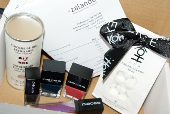 zalandoapril2011 - Zalando beautyshop