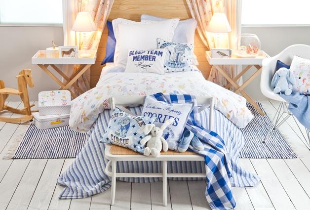 zara home 12 - Webshop tip | Zara home