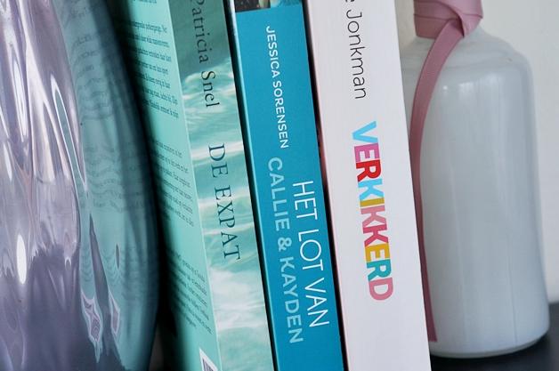 zomerboeken-2013-1