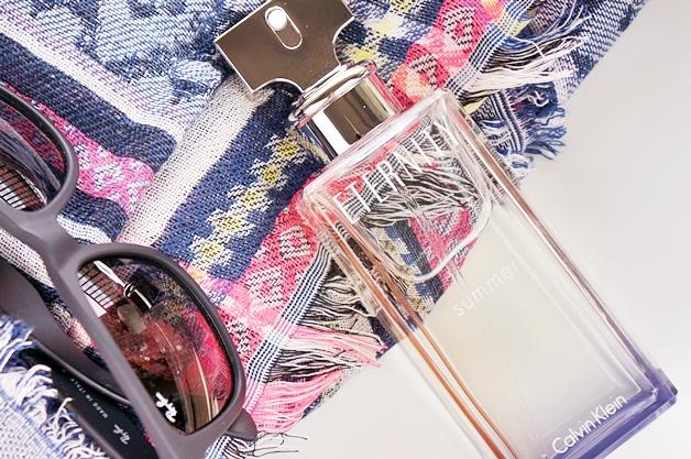 zomerparfums 2015 5 - Zomerparfums | Dolce & Gabbana, Calvin Klein en Sisley