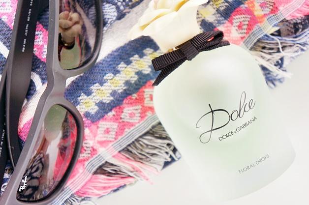 zomerparfums 2015 7 - Zomerparfums | Dolce & Gabbana, Calvin Klein en Sisley