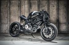 Ducati-M1100-Darth-Mostro-by-K-Speed-1