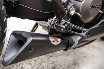 Ducati-M1100-Darth-Mostro-by-K-Speed-7