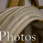 Bottom-Images.PHOTOS4