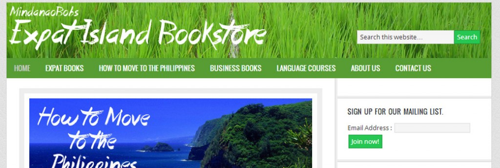 bookstore-1024x344