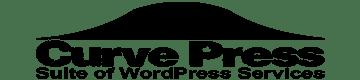 CurvePress(black)