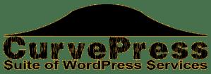 CurvePress Problem Fix