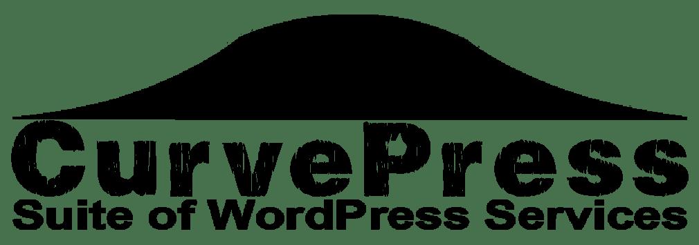 CurvePress Problem Fix Service