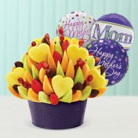 May is For Mom: Mother's Day Gift Ideas