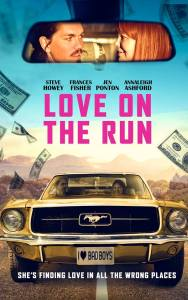 loveontherunmovie1