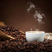 National Coffee Day 2016 is Here!