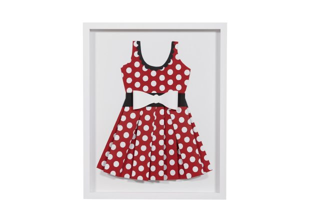 ethanallen-mickey-mouse-minnie-dress-art