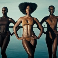Music As Self Care: Kelly Rowland