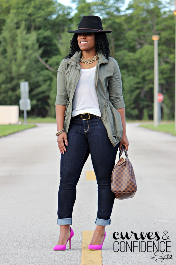 bbw-in-tight-jeans
