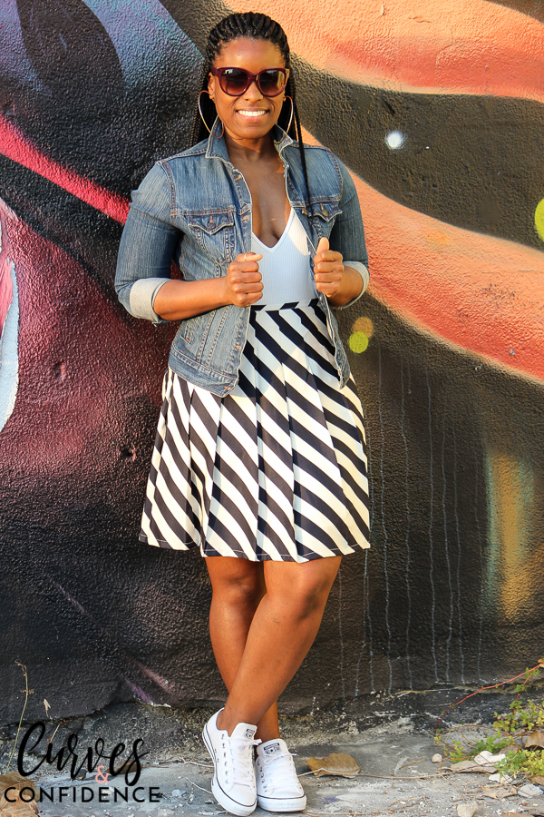 curves-and-confidence-pretty-pleats-and-chucks_