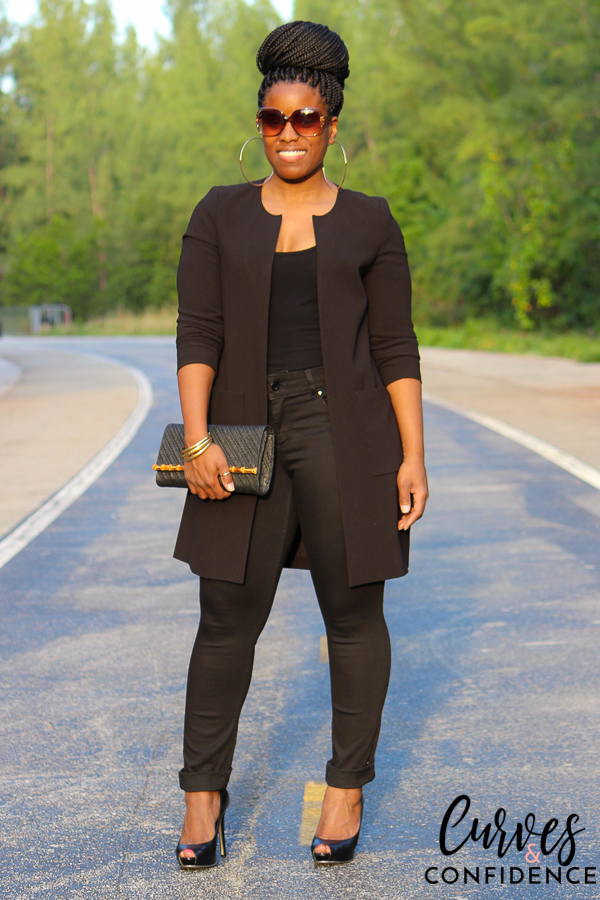 curves-and-confidence-riders-by-lee-skinny-jeans-and-long-blazer