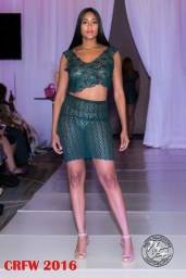 C. Nicole Designs