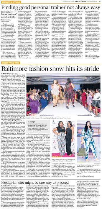 Baltimore Sun 2-page-001