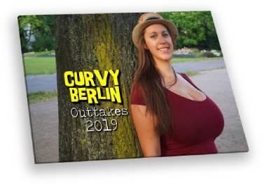 Curvy berlin 2016 models