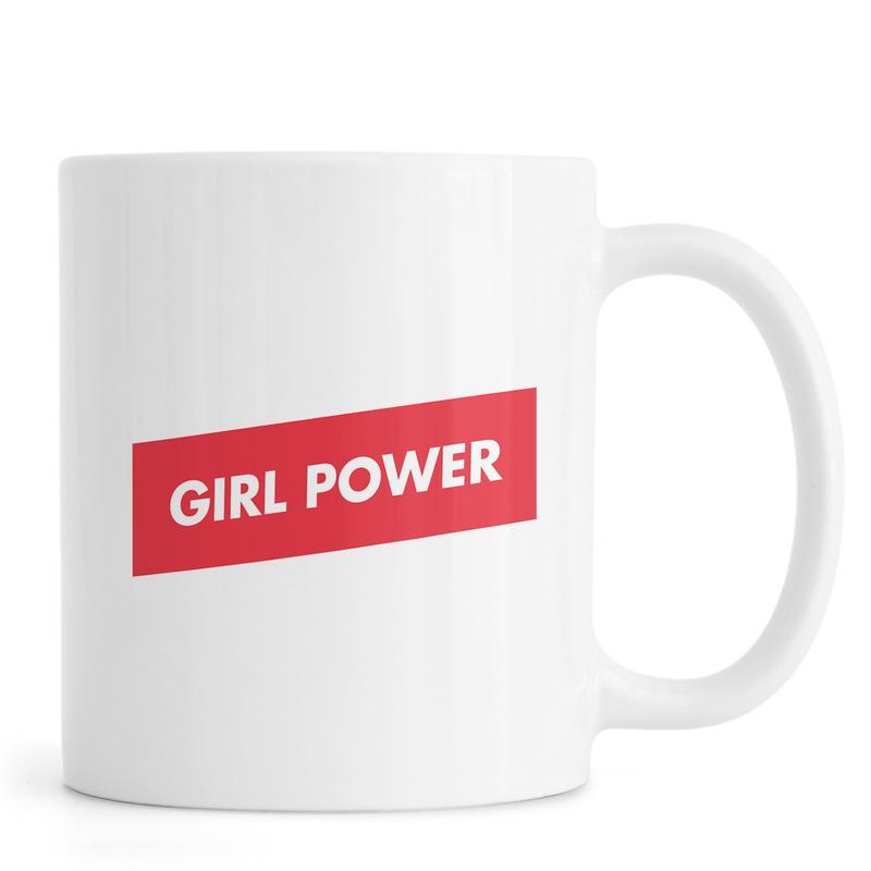 https://www.juniqe.fr/girl-power-mug-3820270.html