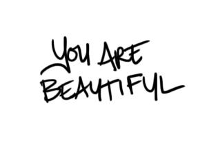 Curvy-Girls-Are-Beautiful