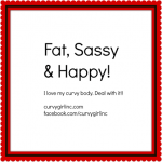 lingerie-for-fat-women