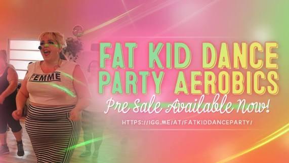Fat-kid-dance-party